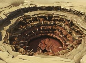 Sarlacc-you-don-t-have-to-go-to-a-galaxy-far-far-away-to-see-these-5-real-life-star-wars-aliens-755938